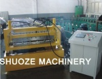 28-200-1000 Roll Forming machine