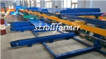 6-8 meter Automatic stacker